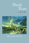 Shoah Train Cover Image