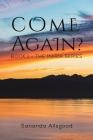 Come Again? Cover Image