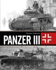 Panzer III Cover Image