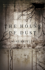 The House of Dust Cover Image