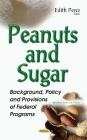 Peanuts & Sugar Cover Image