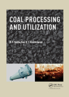 Coal Processing and Utilization Cover Image
