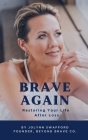 Brave Again Cover Image