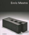 Enric Mestre: Ceramic Sculpture Cover Image