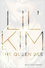 The Queen Bee Cover Image