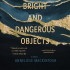 Bright and Dangerous Objects Cover Image