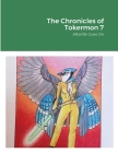 The Chronicles of Tokermon 7: Afterlife Goes On Cover Image