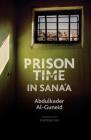 Prison Time in Sana'a Cover Image