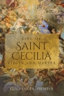 Life of St. Cecilia: Virgin and Martyr Cover Image
