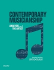 Contemporary Musicianship: Analysis and the Artist Cover Image