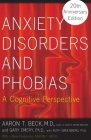 Anxiety Disorders and Phobias: A Cognitive Perspective Cover Image