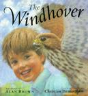 The Windhover Cover Image