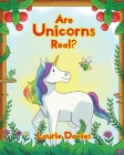 Are Unicorns Real? Cover Image