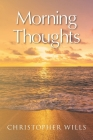 Morning Thoughts Cover Image