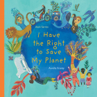 I Have the Right to Save My Planet Cover Image