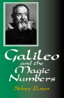 Galileo and the Magic Numbers Cover Image