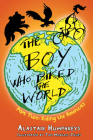 The Boy Who Biked the World: Part Two: Riding the Americas Cover Image