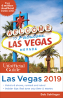 Unofficial Guide to Las Vegas 2019 (Unofficial Guides) Cover Image