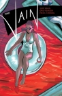 The Vain Cover Image