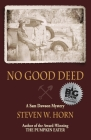 No Good Deed: A Sam Dawson Mystery Cover Image