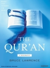 The Qur'an: A Biography Cover Image
