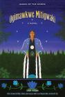 Ogimawkwe Mitigwaki (Queen of the Woods) (American Indian Studies) Cover Image