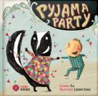 Pyjama Party Cover Image