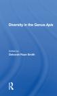 Diversity in the Genus APIs Cover Image