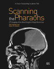 Scanning the Pharaohs: CT Imaging of the New Kingdom Royal Mummies Cover Image