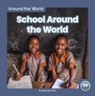 School Around the World Cover Image