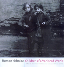 Children of a Vanished World Cover Image