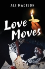Love Moves Cover Image