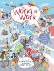 The World of Work Cover Image