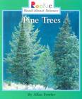 Pine Trees Cover Image