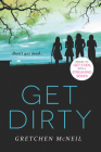 Get Dirty (Don't Get Mad) Cover Image