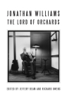 Jonathan Williams: Lord of Orchards Cover Image