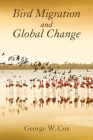 Bird Migration and Global Change Cover Image