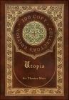 Utopia (100 Copy Collector's Edition) Cover Image