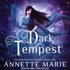 Dark Tempest (Red Winter Trilogy #2) Cover Image