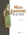 Micro Frontends in Action Cover Image