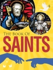 The Book of Saints Cover Image