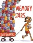 Memory Jars Cover Image