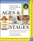 Ages and Stages: A Parent's Guide to Normal Childhood Development (Wiley Audio) Cover Image