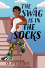 The Swag Is in the Socks Cover Image