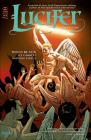 Lucifer, Volume 2 Cover Image