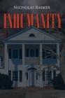 Inhumanity Cover Image
