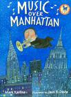 Music Over Manhattan Cover Image