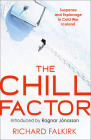 The Chill Factor Cover Image