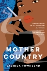 Mother Country: A Novel Cover Image