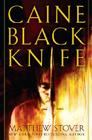 Caine Black Knife: The Third of the Acts of Caine: Act of Atonement: Book One Cover Image